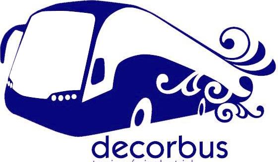 Tapicería de autocares, coches, autocaravanas y hogar